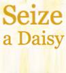 Seize A Daisy