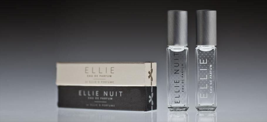 Ellie Perfume